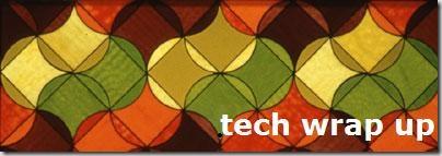 techwrapup2