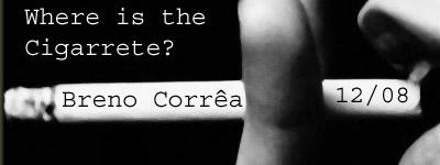 where-is-the-cigarrete-copy