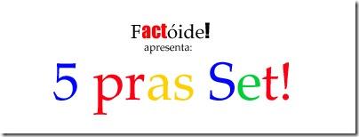 5-pras-set