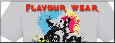 flavouwear-copy
