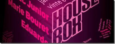 house-box-01