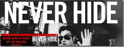 ray-ban-never-hide