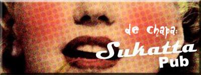 sukatta-opening-copy