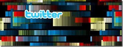 twitter-topo