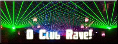 clubrave