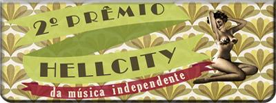hellpremio-copia