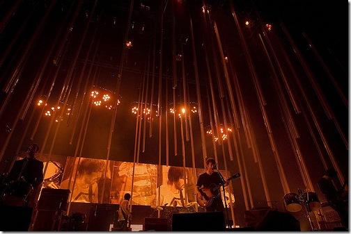 radiohead-just-a-fest-03