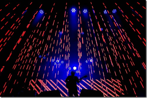 radiohead-just-a-fest-04