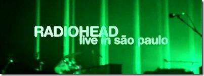 radiohead-rraurl