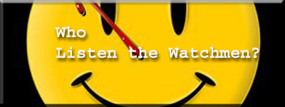 wholistenwatchmen