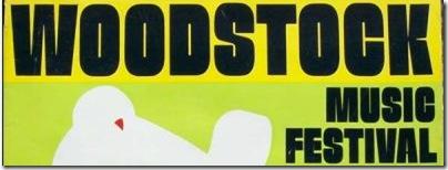 Woodstock_Life_Mag_11507topo