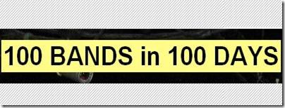 100-bandas-100-dias