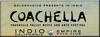 coachella-live