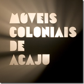 moveis-coloniais