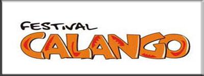 calango2009