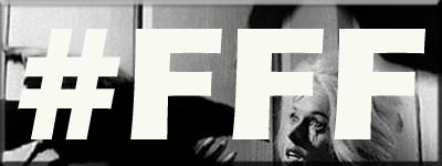 fffheader
