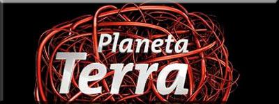 planetaterraheader