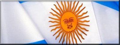 argentinarockheader