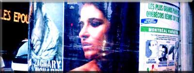 misstress5